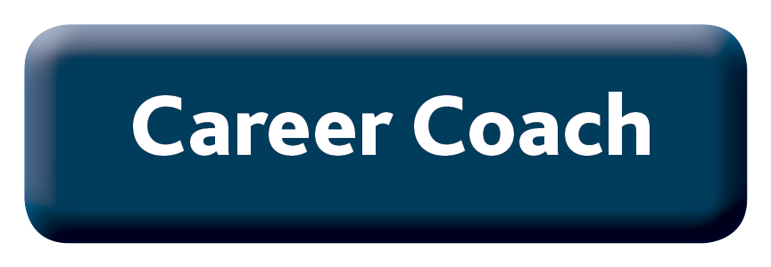 Career Coach Button