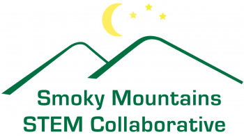Smoky Mountains STEM Collaborative logo