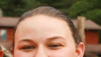 Student of the Week Gabe Wolfe